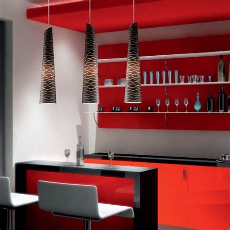 bbb illuminazione design di luce per interni ed esterni
