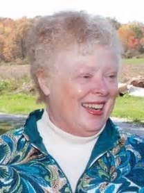 martha hatcher obituary ravenna ohio legacy