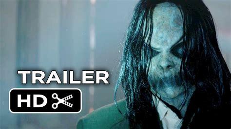 trailer horror sinister 2 official trailer 1 2015 horror