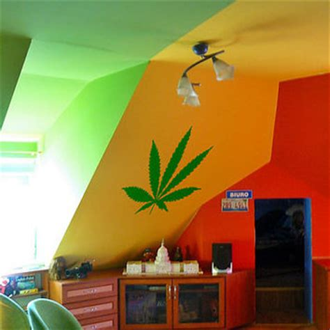 rasta bedroom best rasta decor products on wanelo