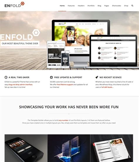 Enfold Theme Login | i will sell the new wordpress enfold theme for 5 seoclerks
