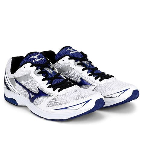 mizuno running shoes india mizuno wave emperor running shoes white surf the web