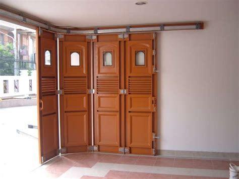 Jasa Pembuatan Pintu Besi   Bengkel Las Bandung