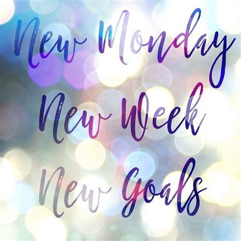 Positive Monday Meme - 60 monday memes funny monday work memes