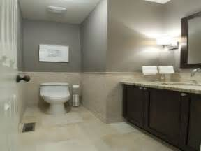 small bathroom ideas photo gallery traditional bathroom ideas photo gallery kzines
