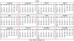 Small Calendar Template by Search Results For 2015 Small Calendar Calendar 2015