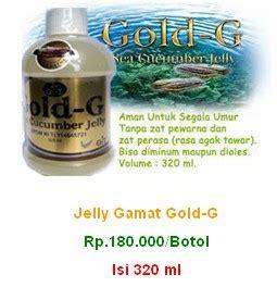 Saritokek Obat Mujarab Untuk Segala Jenis Penyakit Kulit Membandal 1 jelly gamat yang mujarab untuk berbagai penyakit