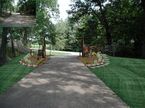 digital landscape design outdoor creations landscape