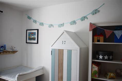 Bilder Für Das Kinderzimmer by Schlafzimmer Gestalten Mit Farbe