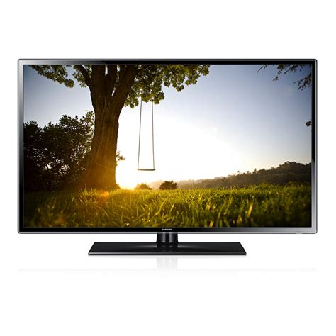 Tv Led Samsung Hd samsung f6100 32 inch 3d hd tv samsung gulf