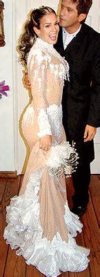imagenes del vestido de novia de niurka niurka marcos novias novias fotolog