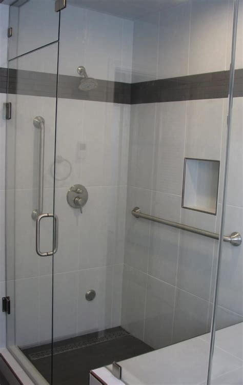 San Jose Shower Doors O Jpg
