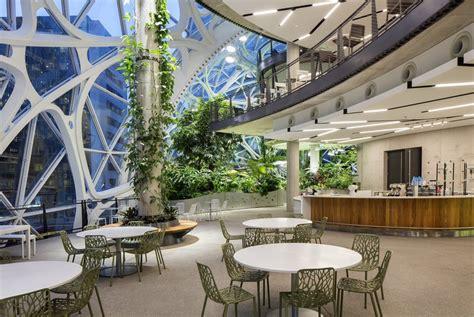 headquarters inside amazon headquarters interior pixshark com images