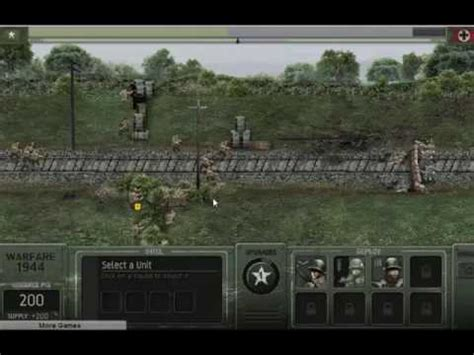 world war 1944 game unblocked « join the best modern