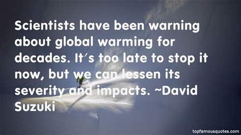 David Suzuki Quotes David Suzuki Quotes Image Quotes At Relatably
