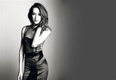 maggie q wallpapers list