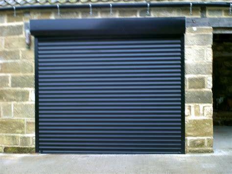 stokesley garage doors and repairs garage doors