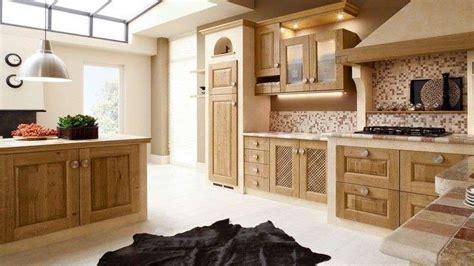 colore per cucina come scegliere il colore delle pareti della cucina idee e
