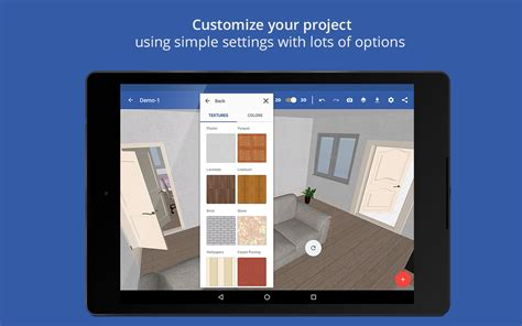 planner 5d home design apk download home design 2d apk home planner for ikea apk download
