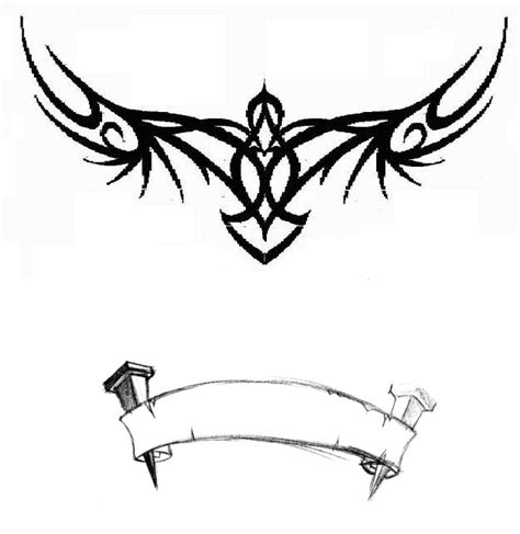 tribal dove tattoo tribal dove by mrkozak on deviantart