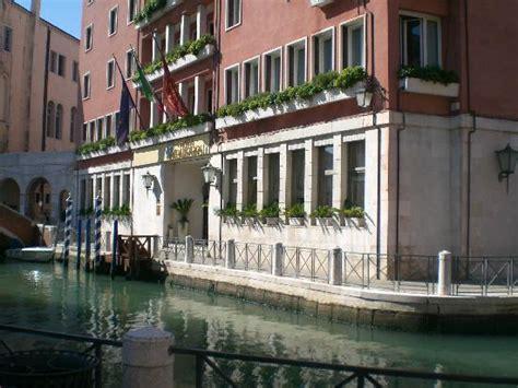 giardini papadopoli venezia c fakepath img 0103 picture of hotel papadopoli venezia
