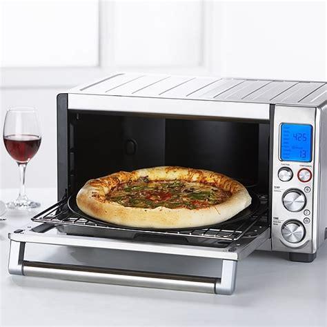 Breville The Smart Toaster Breville Smart Oven Askmen