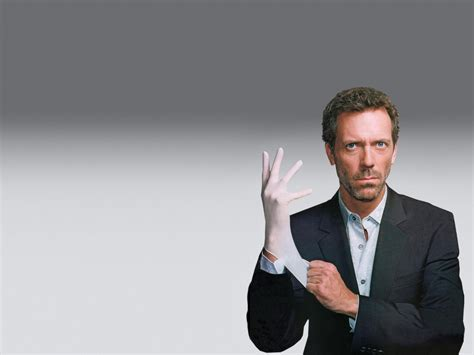 About The House Tv Wallpapers De Dr House Hd Taringa