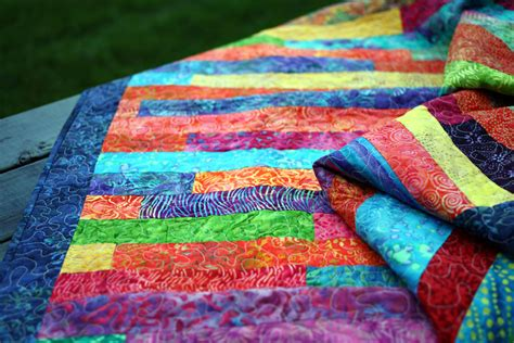 Quilting Jelly Rolls by Jelly Roll Quilt