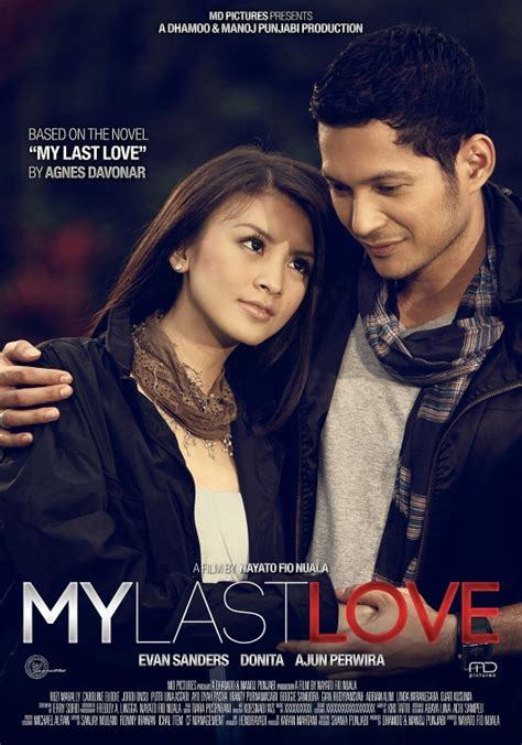 film love jakarta my last love movie poster 1 of 4 imp awards
