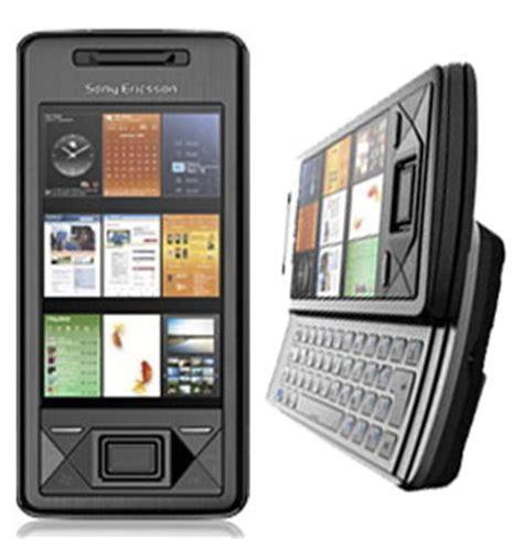 Soft Silikon Sony Experia C2005 Soft Merah Gt Gt Gt Sonyericsson Xperia X1 Thread V1