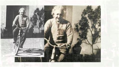 albert einstein biography walter isaacson pdf download tabaydreamhome com page 53