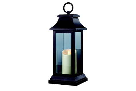 Superior Christmas Lights Shop #7: Lantern_png_by_camelfobia-d5kp4u2.png