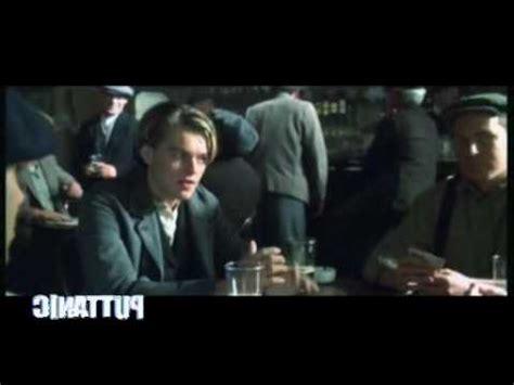 film titanic riassunto puttanic poker youtube