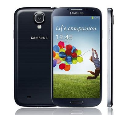 Free Galaxy S4 Giveaway - smartphone or life companion overview of the samsung galaxy s4 modernlifeblogs