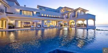 Merveilleux Maison Et Objet Septembre #4: PARADISO-PERDUTO-8131.jpg