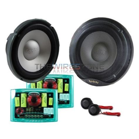 25 best ideas about audio system on pinterest outdoor 25 best ideas about infinity car audio on pinterest