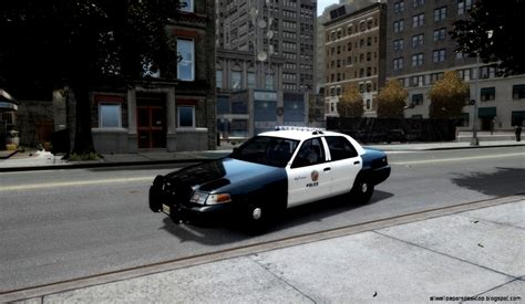 Gta 5 Polizei Auto by Gta 5 Hd Wallpaper Wallpaper Gallery