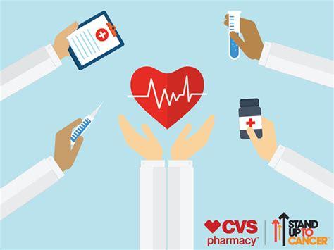 Cvs Pharmacy Technician by Cvs Pharmacy About Cvs Careers Cvs Coupons Cvs