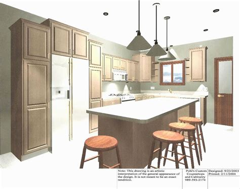 kitchen island dimensions with seating 2 home decoration
