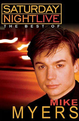 mike myers war movie mike myers list of movies and tv shows tvguide