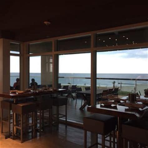 island view casino resort 121 photos 60 reviews