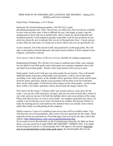 Coornell Mba Application by Fidm Essay Essays Essay Cornell Mba Essays Cornell Mba