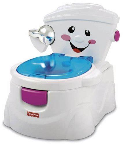 Potty Seat Or Potty Chair by 4 Most Recommended Potty Seats For Your Ones