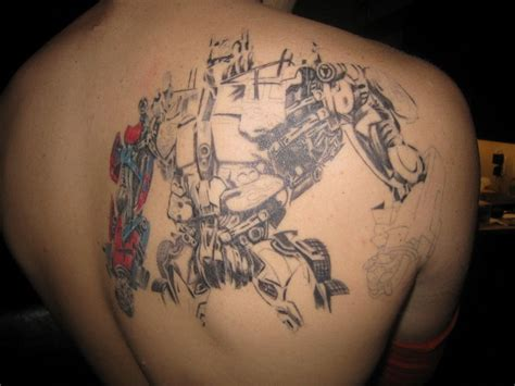 your flesh tattoo create your own gallery design your own