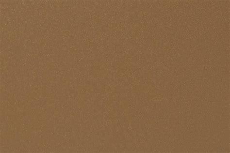 Colore Bronzo Chiaro by Colori E Abbinamenti Finestre Legno Alluminio I Nobili