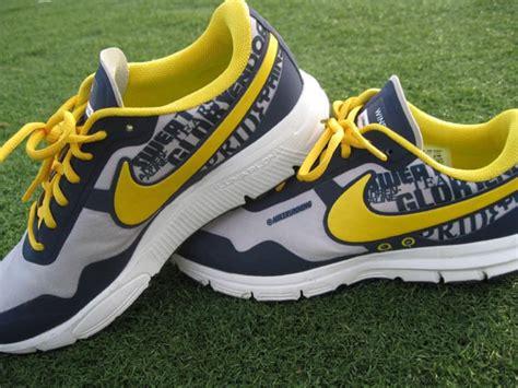Handmade Running Shoes - laxgearzone
