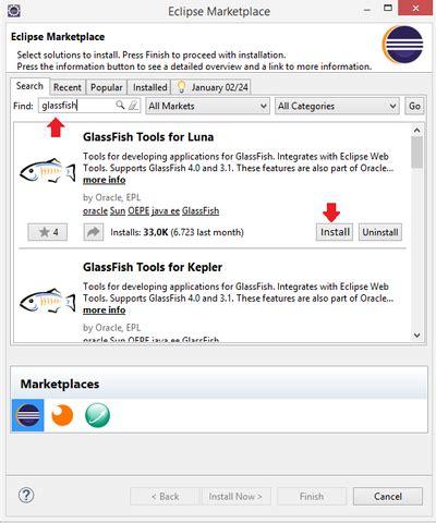 tutorial java ajax tutorial servlets y ajax