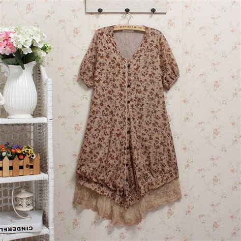 S3401 Dress Import Winter Retro Print Cotton S Kode Yt3401 2 compare prices on indian hippie dress shopping buy low price indian hippie dress at