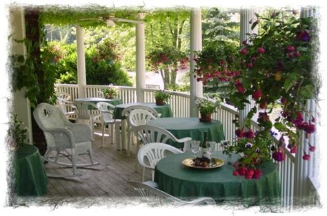 martha s vineyard bed and breakfast martha s vineyard bed breakfast south haven mi b b