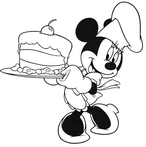 mickey mouse birthday coloring pages mickey mouse coloring pages free